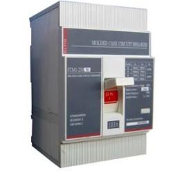 Автоматический выключатель FTM1-250N 3 п 250A