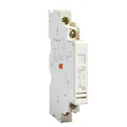Боковой дополнительный контакт GV-AN11 для ВА-2005