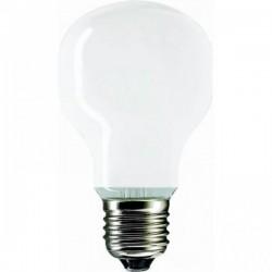 Лампа накаливания Philips Soft T-55 60W E27 2700K