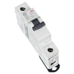 Автоматический выключатель G61 1п С 50А 6kA