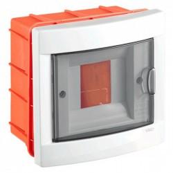 Внутренний бокс на 4 автомата VIKO (90912004)