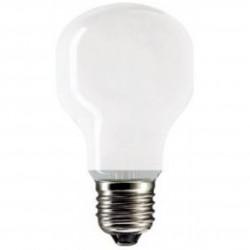 Лампа накаливания Philips Soft T55 E27 75W 230V 2700K