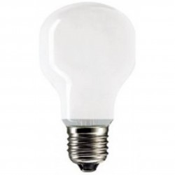 Лампа SOFT Philips Т-55 Е27 100W