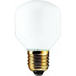 Лампа SOFT Philips Т-55 Е27 40W