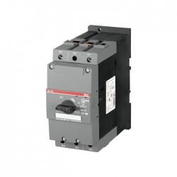 Автомат. вимикач захисту двигуна  МS495-63