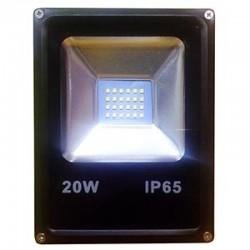 Прожектор LP-020 20W 1749Lm-R 6000K IP65