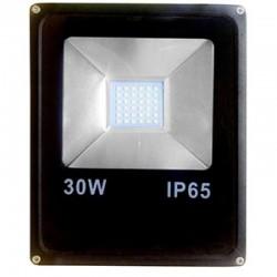 Прожектор LP-030 30W 2430Lm-R 6000K IP65