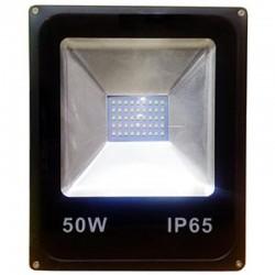 Прожектор LP-050 50W 4050Lm-R 6000K IP65