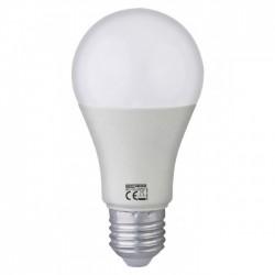 Лампа LED А60 E27 15W 4200K