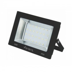 Прожектор LED-SLT 30W 6500K