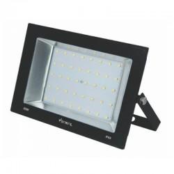 Прожектор LED-SLT 50W 6500K