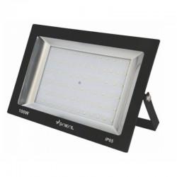 Прожектор LED-SLT 100W 6500K