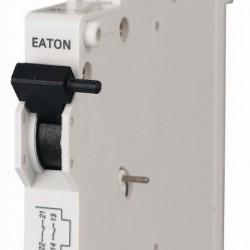 Блок дополнительных контактов 1 НО+1 НЗ, ZP-IHK Moeller/Eaton