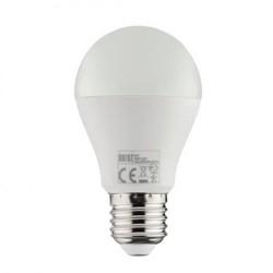 Лампа PREMIER-12 LED А60 E27 12W 4200K