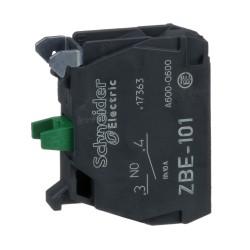 Блок-контакт ZBE101 1HO