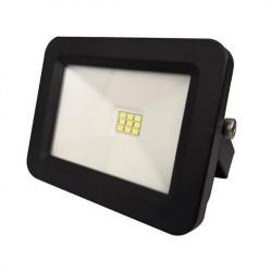 Прожектор Aslan-10 SMD LED 10W  IP65 6400К