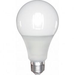 Лампа LED A65 15W 220В Е27 3000К