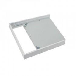 Рамка для панели Galaksi Frame-6060