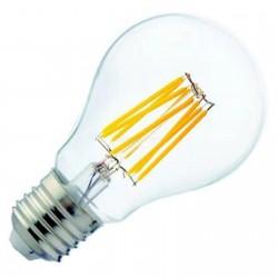 Лампа Filament A60 10W Е27 4200K