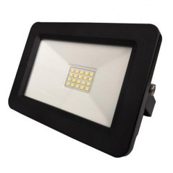 Прожектор Aslan-20 SMD LED 20W 6400К IP65