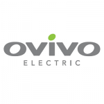 Ovivo Electric