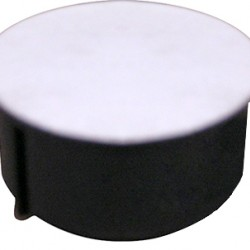 Коробка распределительная e.db.stand.107.d70 кирпич/бетон