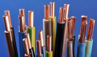Какой кабель лучше использовать для проводки в квартире?