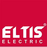 Eltis Electric