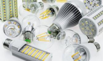 Светодиодное освещение, как выбрать. Светодиодные лампы, светильники?