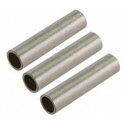 Гильза луженая медь GT-1,5 (100 шт)