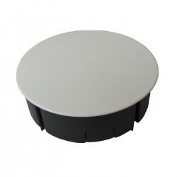Коробка распределительная d100 мм для кирпича/бетона
